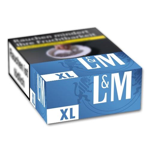zigaretten mit wenig teer und nikotin